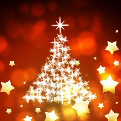 Saludos De Navidad Para Facebook Gratis Datosgratisnet