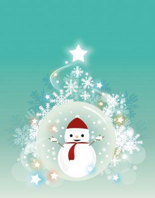 Feliz Navidad Para Mi Amor Datosgratis Net