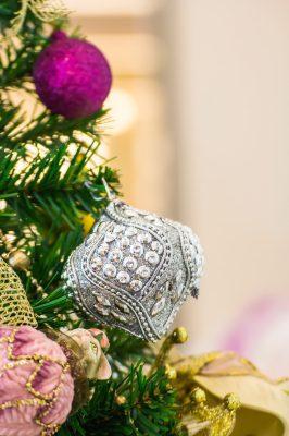 Buscar Frases De Navidad Datosgratisnet