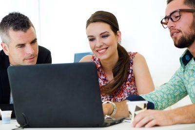 descargar mensajes de ánimo para trabajar feliz, nuevas palabras de ánimo para trabajar feliz