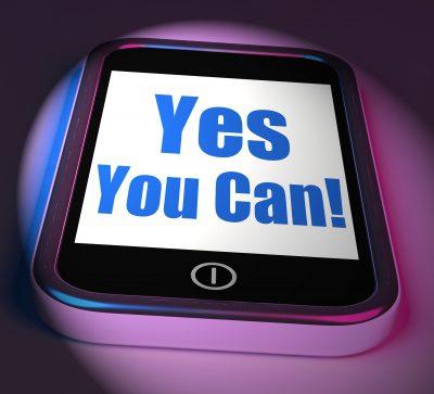 descargar mensajes de motivación para facebook, nuevas palabras de motivación para facebook