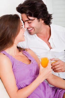 descargar mensajes para enamorar, nuevas palabras para enamorar