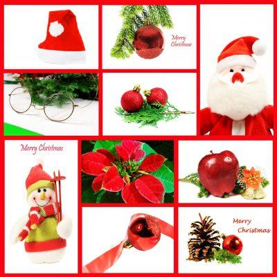 mensajes de navidad bonitas para enviar a mis amigos