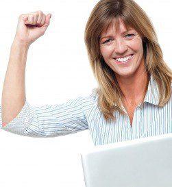 descargar mensajes de motivación, nuevas palabras de motivación