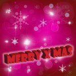 mensajes de Navidad empresariales, frases de Navidad para clientes y trabajadores