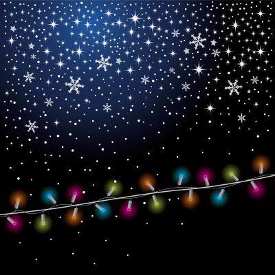 mensajes de año nuevo para mis amigos,saludos de año nuevo para enviar a mis amigos