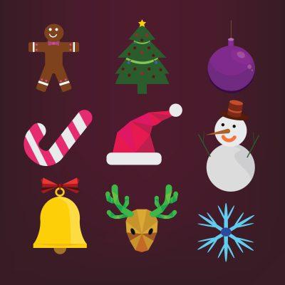Saludos De Navidad Para Mis Hijos Datosgratisnet