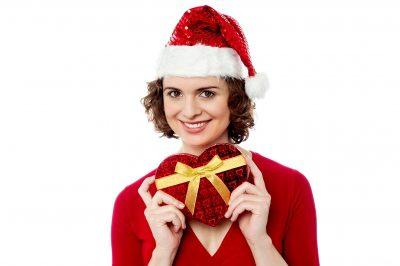 mensajes de Navidad para mi enamorado,mensajes bonitos de Navidad para mi pareja
