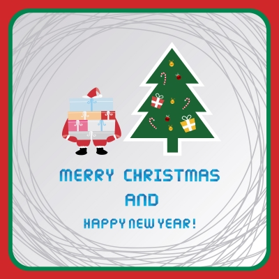 mensajes de felìz año nuevo para mi novio,saludos de felìz año nuevo para mi pareja