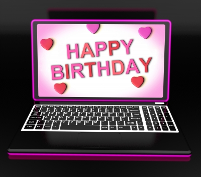descargar mensajes de cumpleaños para mi enamorado, nuevas palabras de cumpleaños para mi enamorado