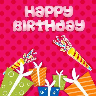 descargar mensajes de cumpleaños para tus hijos, nuevas palabras de cumpleaños para tus hijos