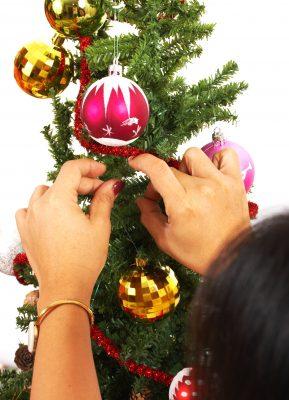 descargar mensajes de Navidad para mis hijos, nuevas palabras de Navidad para mis hijos