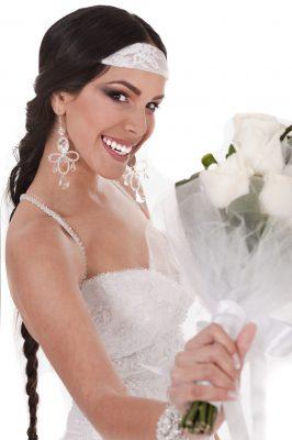 descargar mensajes por boda para mi hija, nuevas palabras por boda para mi hija