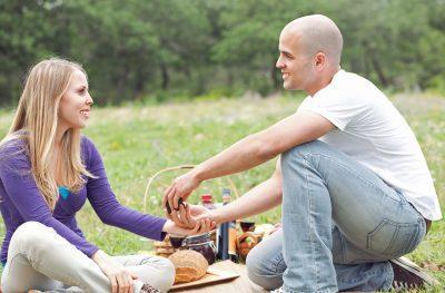 descargar mensajes por boda para parejas, nuevas palabras por boda para parejas