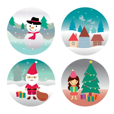 mensajes de Navidad para mis queridos padres,descargar mensajes bonitos de Navidad para enviar a mis padres
