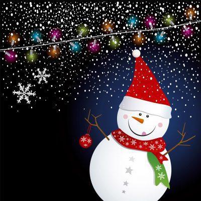 Buscar Saludos De Navidad Para Tu Amor Datosgratis Net