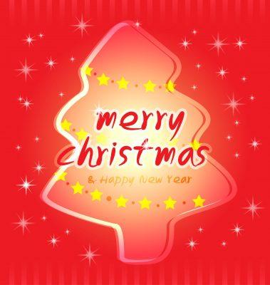 Frases Bonitas De Navidad Para Mi Familia.Saludos De Navidad Para Mi Familia Frases Bonitas De