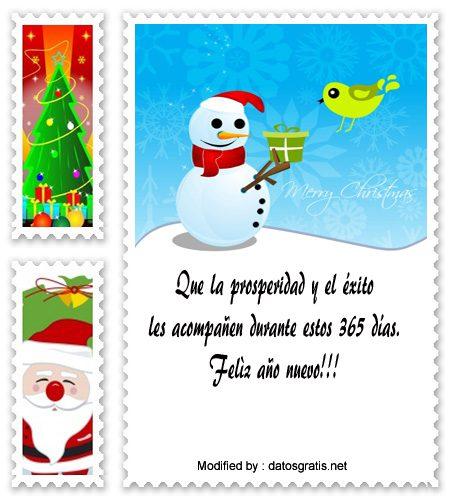 Bonitos Mensajes De Feliz Año Nuevo Para Mis Amigos Saludos Año