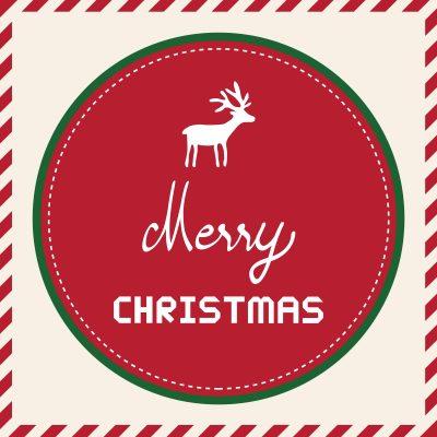 descargar gratis cartas de Navidad para clientes, nuevas cartas de Navidad para clientes