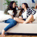 descargar mensajes de amistad para tu mejor amiga, nuevas palabras de amistad para tu mejor amiga