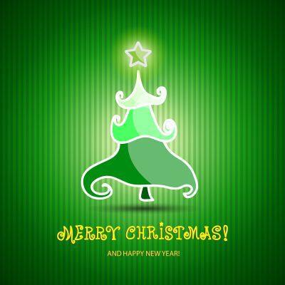 descargar mensajes de Navidad para tus hijos, nuevas palabras de Navidad para tus hijos
