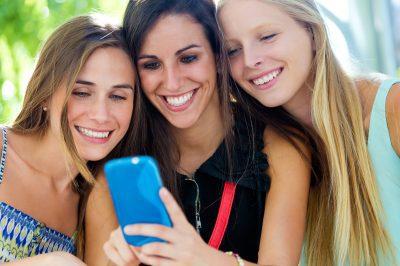descargar mensajes originales para Facebook, nuevas palabras originales para Facebook