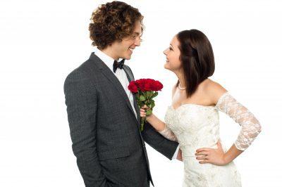 descargar mensajes por boda para tus amigos, nuevas palabras por boda para tus amigos