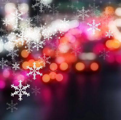 lindas dedicatorias de Año Nuevo para Facebook, buscar nuevas frases de Año Nuevo para Facebook