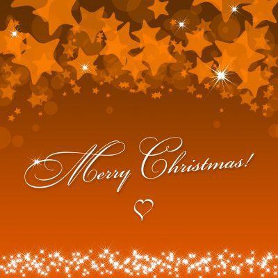 mensajes de Navidad para compartir en facebook,textos de Navidad para mi muro de facebook