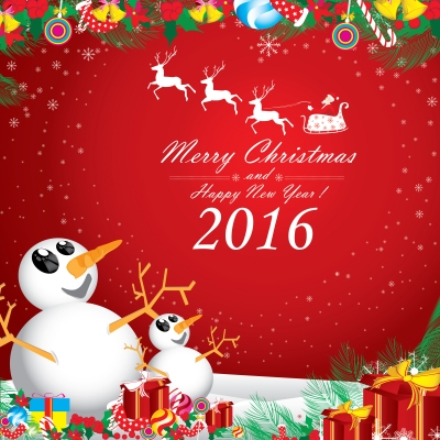 Saludos De Navidad Y Ano Nuevo Para Mi Amor Mensajes De Navidad