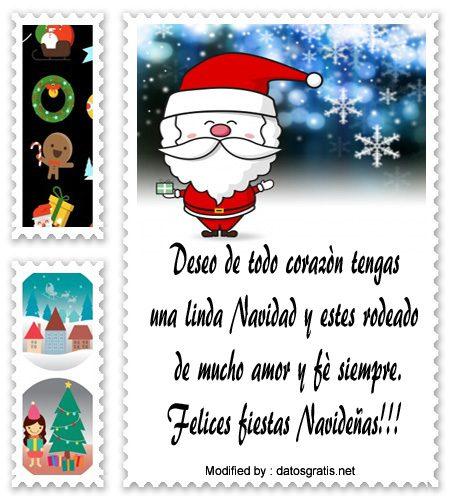 Saludos De Navidad Para Mi Hermana Tarjetas De Navidad
