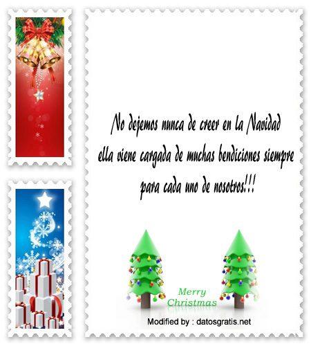 Frases Negativas De La Navidad.Bonitos Mensajes De Navidad Para Mi Mama Saludos De