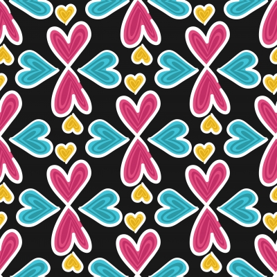 mensajes de amor para San Valentìn,frases para decir te amo en San Valentìn