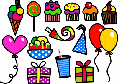 frases bonitas para desear felìz cumpleaños,mensajes de texto de felìz cumpleaños