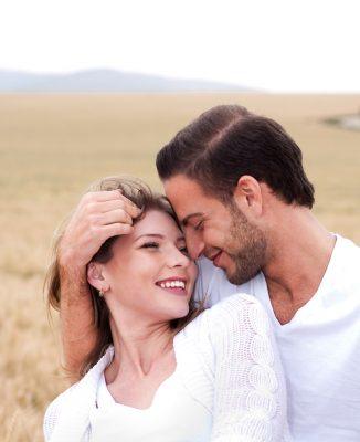 descargar mensajes románticos para mi pareja, nuevas palabras románticas para mi pareja