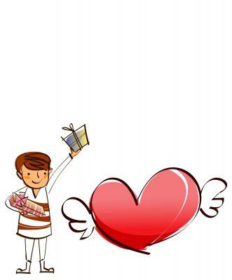 Mensajes Para Enamorar En San Valentìn Frases De Amor