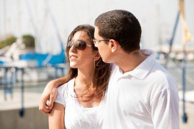 frases muy buenas para mi novia celosa, buenos mensajes para mi novio celoso