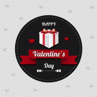 mensajes a mis amigos en San Valentìn,frases muy bonitas para desear felìz San Valentìn a mis amigos