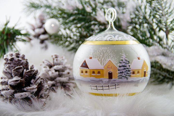 Mensajes De Navidad Para Alguien Que Esta Triste Frases De