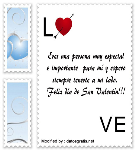 descargar imagenes de amor y amistad para facebook gratis
