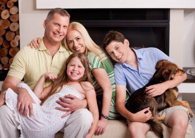 descargar mensajes de gratitud para nuestros padres, nuevas palabras de gratitud para nuestros padres