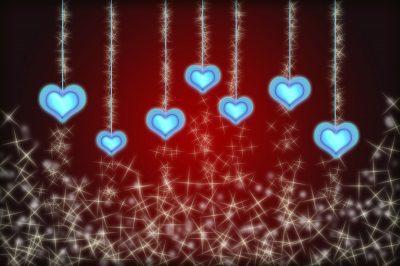 enviar dedicatorias de amor para mi novio, bonitos pensamientos de amor para mi pareja