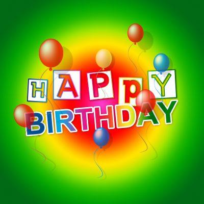 descargar mensajes de cumpleaños para tu hijo, nuevas palabras de cumpleaños para tu hijo