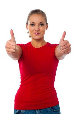 descargar mensajes positivos para WhatsApp, nuevas palabras positivas para WhatsApp