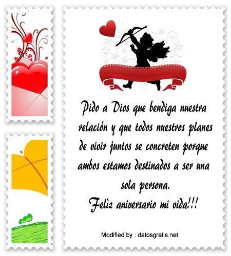Buscar Mensajes De Aniversario Para Mi Amor Frases Romànticas De