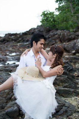descargar mensajes por viaje de boda para Facebook, nuevas palabras por viaje de boda para Facebook