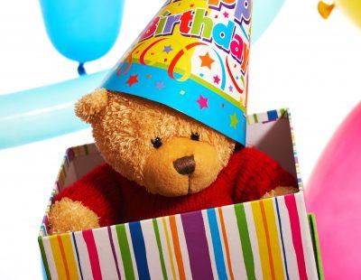 Lindos Mensajes De Cumpleaños Para Mi Nieto Datosgratisnet