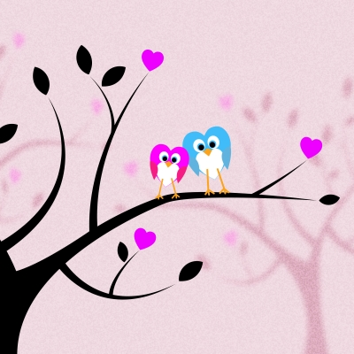 Enviar Mensajes Carinosos Para Tu Primer Amor Datosgratis Net