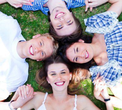 buscar nuevas palabras de amistad, descargar pensamientos de amistad para compartir