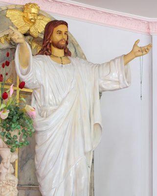 buscar nuevas dedicatorias sobre Dios, palabras bonitas sobre Dios